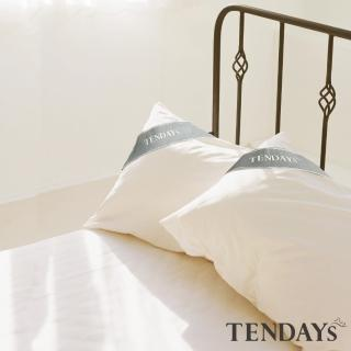 【TENDAYS】健康防蹣枕套(單入)