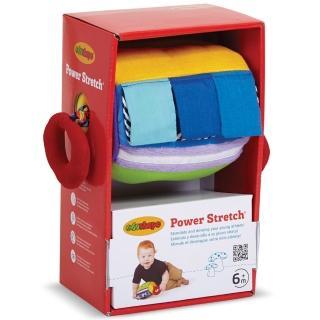 【以色列 EduShape】感統玩具-寶寶健力器(孩子的第一個感統玩具)