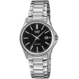 【CASIO】簡約新貴淑女腕錶(LTP-1183A-1A)