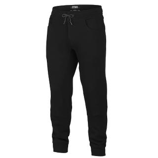 【OAKLEY】FACTORY PILOT CANYON JOGGER PANTS(男款美式潮流棉縮口長褲)