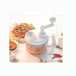 手動食物攪拌器(150-SM)