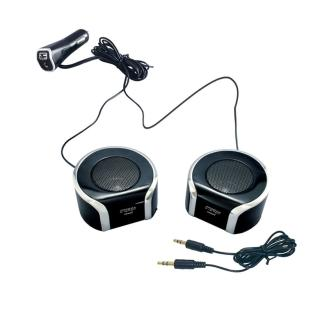 【YAC】手機音樂播放器附2.4AUSB插座 TP-196(luxgen納智捷 hyundai現代 MAZDA馬自達 toyota 豐田)