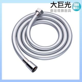 【大巨光】浴用水龍頭配件(TAP-01580009)