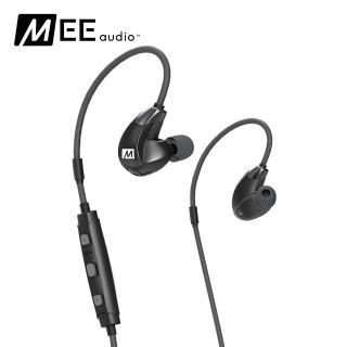 【MEE audio】X7 Plus 入耳式無線運動耳機
