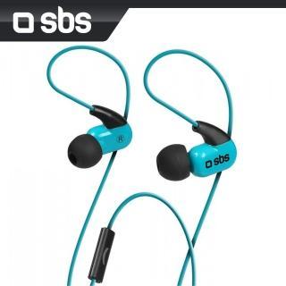 【sbs】Runway Ghost Sport入耳式運動型耳機
