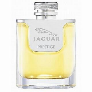 【Jaguar】Prestige 威名淡香水(100ml)