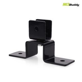 【MDBuddy】拳擊沙袋固定扣-健身 搏擊(隨機)