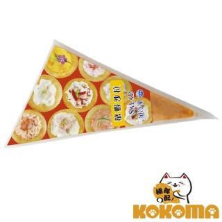 【極鮮配】海師父龍蝦沙拉(250g ±10%/包-7包)
