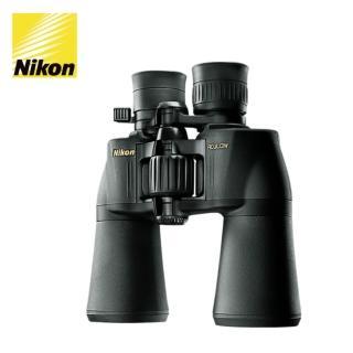 【Nikon】Aculon A211 10-22x50 雙筒望遠鏡(公司貨)