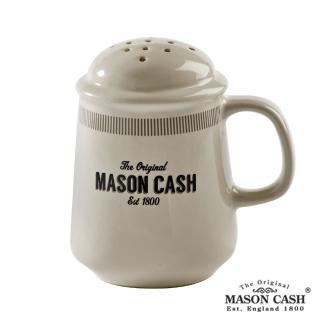 【MASON】BAKER LANE系列陶瓷胡椒罐