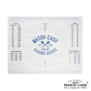 【MASON】VARSITY系列刻度餐墊