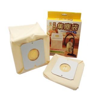 【生活King】吸塵器專用集塵袋(通用型)