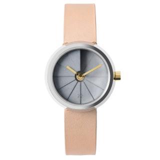 【22】四度空間女性水泥腕錶-經典款-4th-dimension-watch/30mm(22-CW05001)