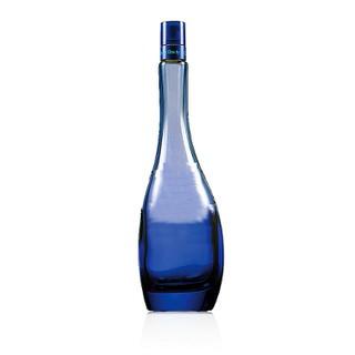 【JLo】珍妮佛羅佩茲 Blue Glow(100ml)