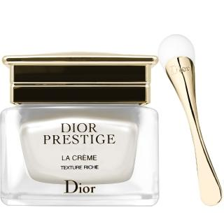 【Dior 迪奧】精萃再生花蜜豐潤乳霜(50ml)