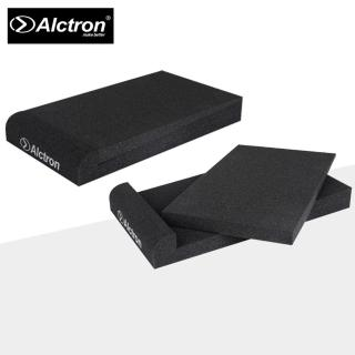 【ALCTRON】EPP005 監聽音箱隔離防震墊 兩個(尺寸 170x300x40mm)