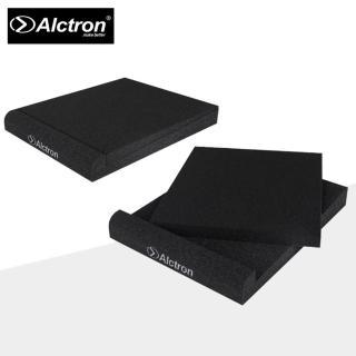 【ALCTRON】EPP007 監聽音箱隔離防震墊 兩個(尺寸 170x300x40mm)