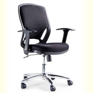 【AS】卡里OL人體工學辦公椅