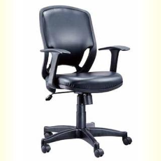 【AS】比爾OL人體工學辦公椅