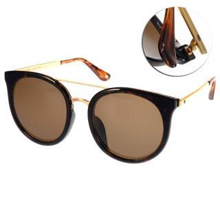 【Go-Getter 太陽眼鏡】韓版2016熱銷款(琥珀#GS4014 C05)