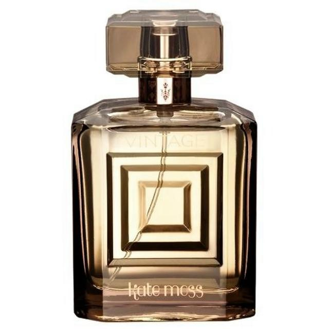 【Kate Moss】Vintage 魅力超模淡香水(30ml)