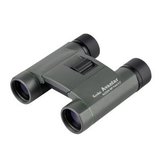 【Kenko】Avantar 8x25 DH WP 雙筒望遠鏡(日本製)