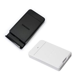 【SAMSUNG】GALAXY S2 i9100 原廠電池座充(密封袋裝)