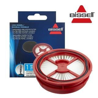 【美國 Bissell】1132L 專用濾網