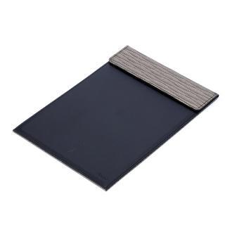 【finara費納拉】時尚餐廳帶位板-寫字板(KENZO東方咖啡色系)