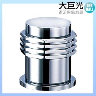 【大巨光】龍頭把手含陶瓷底座(TAP-121025)