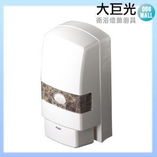 【大巨光】給皂機(TAP-524004)