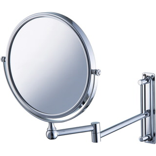 【大巨光】伸縮鏡(TAP-535202)