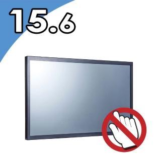 【Nextech】M系列 15.6吋 工控螢幕(15.6吋)  Nextech