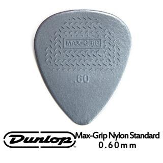 【JIM DUNLOP】JDGP-449R 民謠木吉他彈片 10片包裝(特殊尼龍彈片設計增加強大的防滑面)   JIM DUNLOP