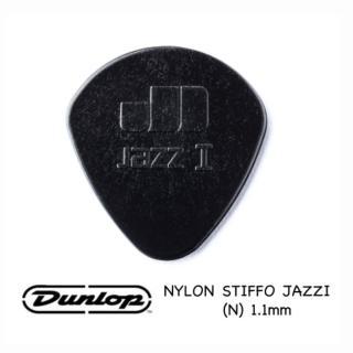 【JIM DUNLOP】JDGP-47R1S 1.1mm 電吉他彈片 10片包裝(完美的呈現出您彈奏的技巧)  JIM DUNLOP