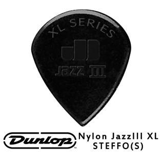 【JIM DUNLOP】JDGP-47RXLS 1.38mm 電吉他彈片 10片包裝(完美的呈現出您彈奏的技巧)   JIM DUNLOP