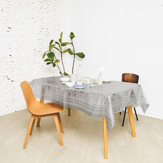 印花桌巾-長180cmX寬137cm(RN-TC253-T001)