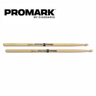 【PROMARK】TX5AXW Chris Adler 代言胡桃木鼓棒(經典美國鼓棒品牌)  PROMARK
