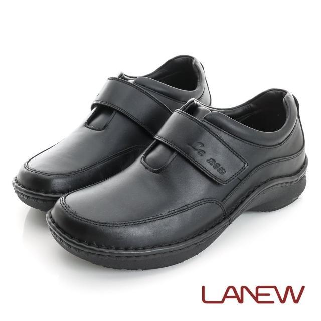 【La new】fun鬆系列 休閒鞋(男*223016238)