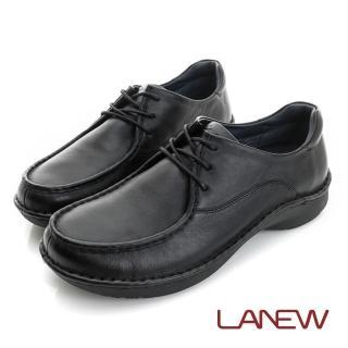 【La new】fun鬆系列 休閒鞋(男*223017631)