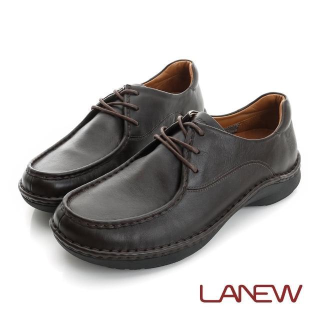 【La new】fun鬆系列 休閒鞋(男*223017628)