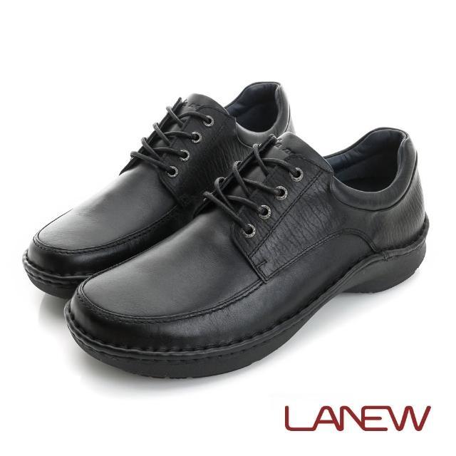 【La new】fun鬆系列 休閒鞋(男*223017731)