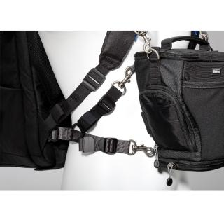 【ThinkTank創意坦克】Backpack Connection Kit-連接背帶-BK261