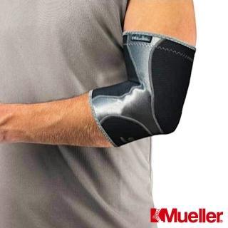 【MUELLER】Hg80 肘關節束套(MUA7991)  MUELLER
