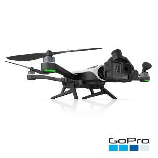 【GoPro】KARMA空拍機QKWXX-511-EC(含HERO5 Black相機)   GoPro