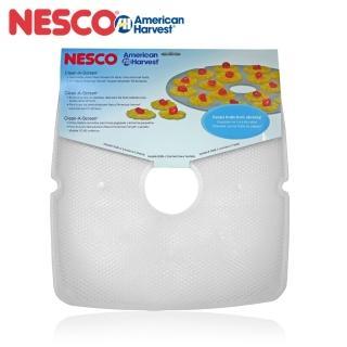 【Nesco】天然食物乾燥機 專用 網盤 二入組(SQM-2)   Nesco