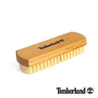 【Timberland】橡皮整理刷  Timberland