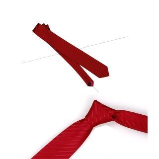 【拉福】領帶8cm寬版領帶手打領帶(亮絲)   拉福