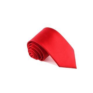 【拉福】防水領帶8cm寬版領帶拉鍊領帶(多色)  拉福