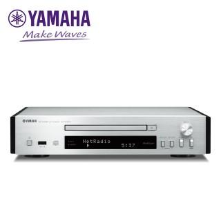 【YAMAHA 山葉】CD-NT670 CD播放機  YAMAHA 山葉